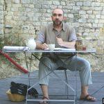 Xème Semaine de Théâtre Antique de Vaison-la-Romaine : Lettres à Lucilius