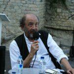 XIème Semaine de Théâtre Antique de Vaison-la-Romaine : Alain Didier-Weill, L'Œdipe de Freud ? Pas assez complexe ...