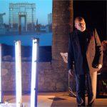 XIème Semaine de Théâtre Antique de Vaison-la-Romaine : Œdipe tyran
