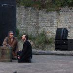 XIème Semaine de Théâtre Antique de Vaison-la-Romaine : Œdipe de Voltaire