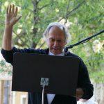 XIIème Semaine de Théâtre Antique de Vaison-la-Romaine : Aux armes citoyens ! Célébration de l'art oratoire antique