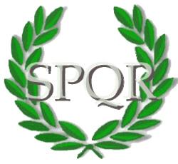 logo-romain