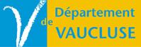logo_vaucluse