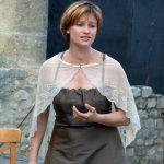 XVème Semaine de Théâtre Antique de Vaison-la-Romaine : Jules César