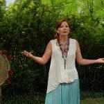 XVème Semaine de Théâtre Antique de Vaison-la-Romaine : Monstrueusement vôtres